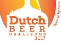 56 WINNENDE BIEREN NA 3E DUTCH BEER CHALLENGE