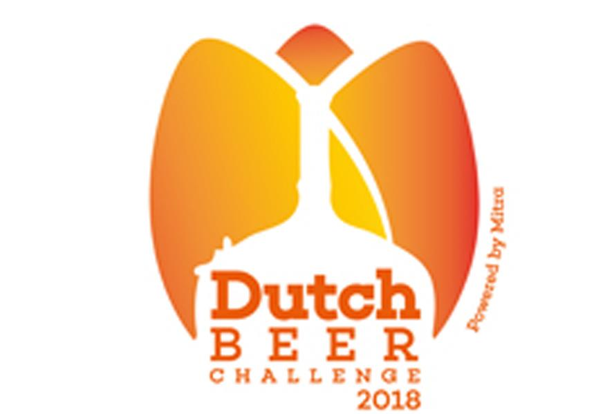 BIJNA 400 BIEREN IN 4e DUTCH BEER CHALLENGE IN ROTTERDAM