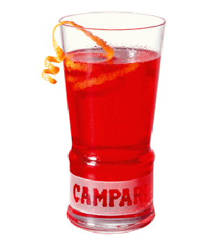 campari and soda recipe cooking com recipes campari and soda dead ...