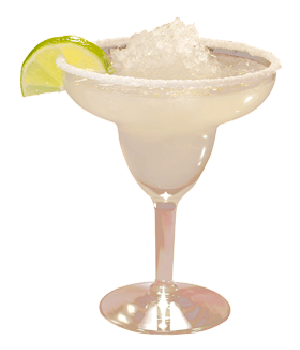 Perfect Margarita | Mitra schenkt meer!